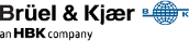 2019_BK_logo_HBK_tagline_268x59-2