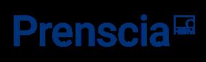 HBM Prenscia logo
