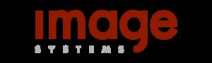 ImageSystems logo