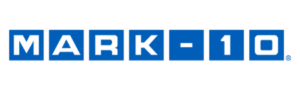Mark-10 Force and Torque Measurement logo