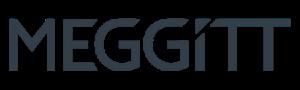Meggit logo