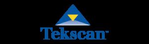 Tekscan logo