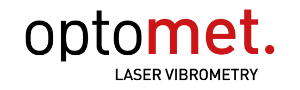 optomet logo